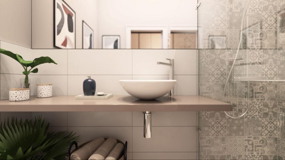 Appartamento-Zaira-homestaging-Puglia-4A
