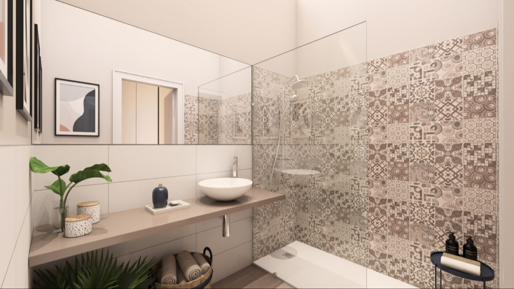 Appartamento-Zaira-homestaging-Puglia-4C