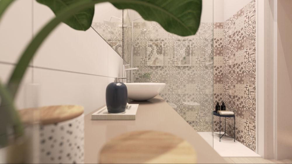 Appartamento-Zaira-homestaging-Puglia-4D