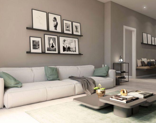 1-ubicamente-home-staging-soggiorno-copertina-Novara